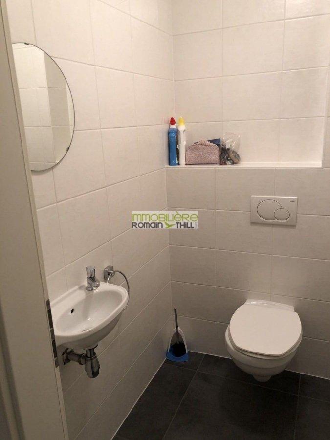 acheter appartement 2 chambres 85 m² rodange photo 4