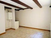 Appartement à louer F1 à Metz - Réf. 6314720