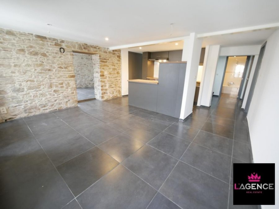 acheter appartement 4 chambres 87 m² kaundorf photo 1