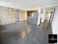 Appartement à vendre 4 Chambres à Kaundorf - Réf. 6318816