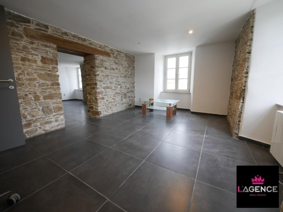 acheter appartement 4 chambres 87 m² kaundorf photo 6