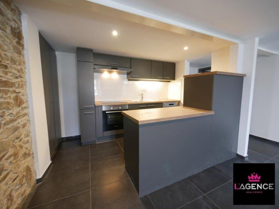 acheter appartement 4 chambres 87 m² kaundorf photo 2