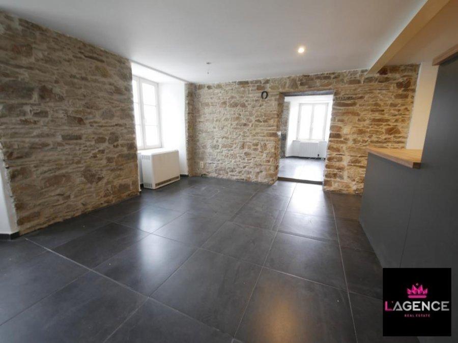 acheter appartement 4 chambres 87 m² kaundorf photo 5