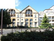 Appartement à louer F2 à Metz - Réf. 6515424