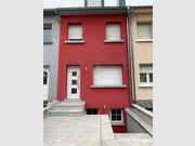 Maison à louer 4 Chambres à Oberkorn - Réf. 6650592