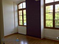 Appartement à louer F3 à Faulquemont - Réf. 6458080