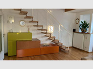 Wohnung zum Kauf 2 Zimmer in Strassen - Ref. 7310048