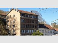 Appartement à vendre F2 à Villerupt - Réf. 6269664