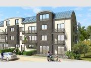Appartement à vendre 3 Chambres à Rodange - Réf. 6470368