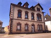 Wohnung zum Kauf 3 Zimmer in Merzig - Ref. 6798048
