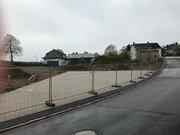 Terrain constructible à vendre à Hostert (Rambrouch) - Réf. 6142688