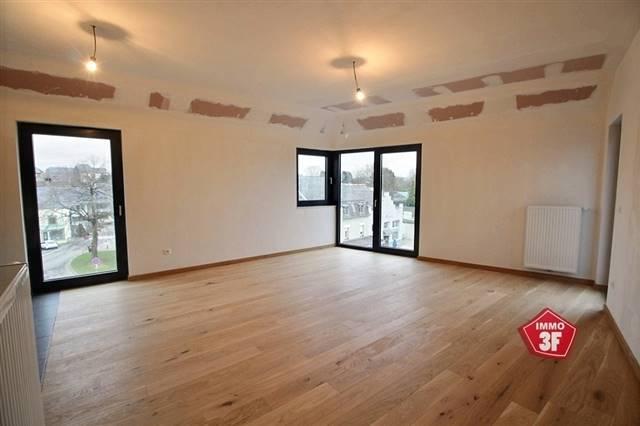 acheter appartement 0 pièce 80 m² aubange photo 3