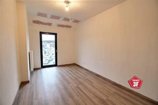 acheter appartement 0 pièce 80 m² aubange photo 5
