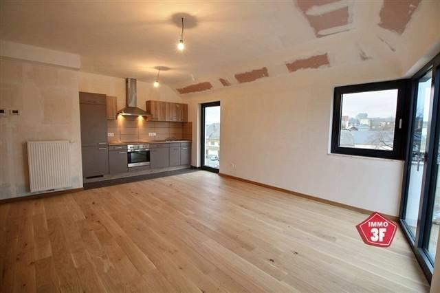 acheter appartement 0 pièce 80 m² aubange photo 1