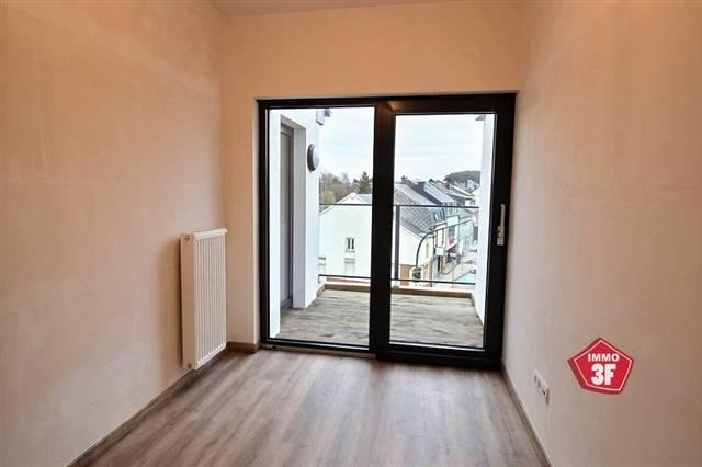 acheter appartement 0 pièce 80 m² aubange photo 4