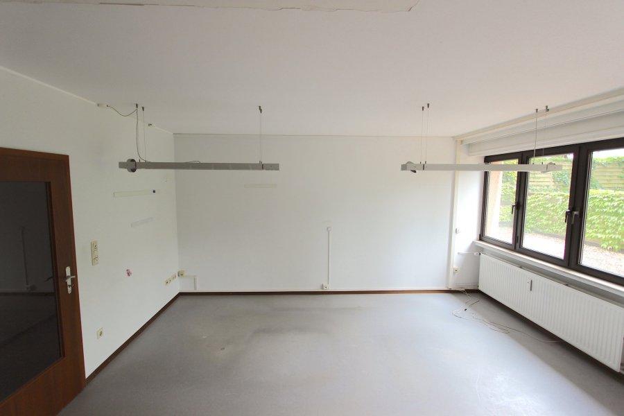 louer bureau 0 chambre 144 m² luxembourg photo 5