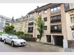 Bureau à louer à Luxembourg-Centre ville - Réf. 6818784