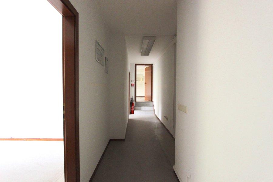 louer bureau 0 chambre 144 m² luxembourg photo 2