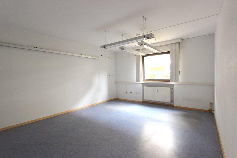 louer bureau 0 chambre 144 m² luxembourg photo 7