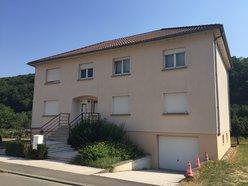 Appartement à louer 2 Chambres à Steinheim - Réf. 5966816