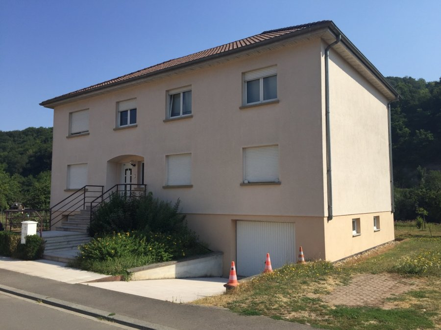 Appartement à louer 2 chambres à Steinheim