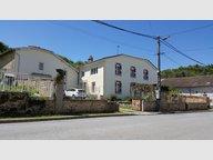 Maison à vendre F7 à Geville - Réf. 6364128
