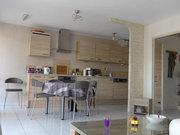 Appartement à vendre F3 à Ludres - Réf. 4987872