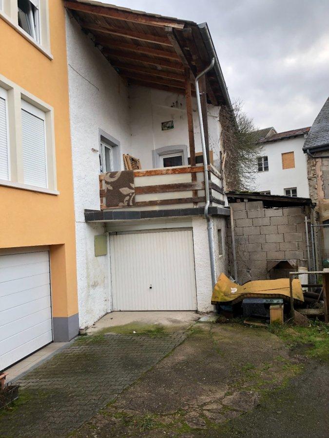 acheter maison 3 chambres 185 m² wellenstein photo 2