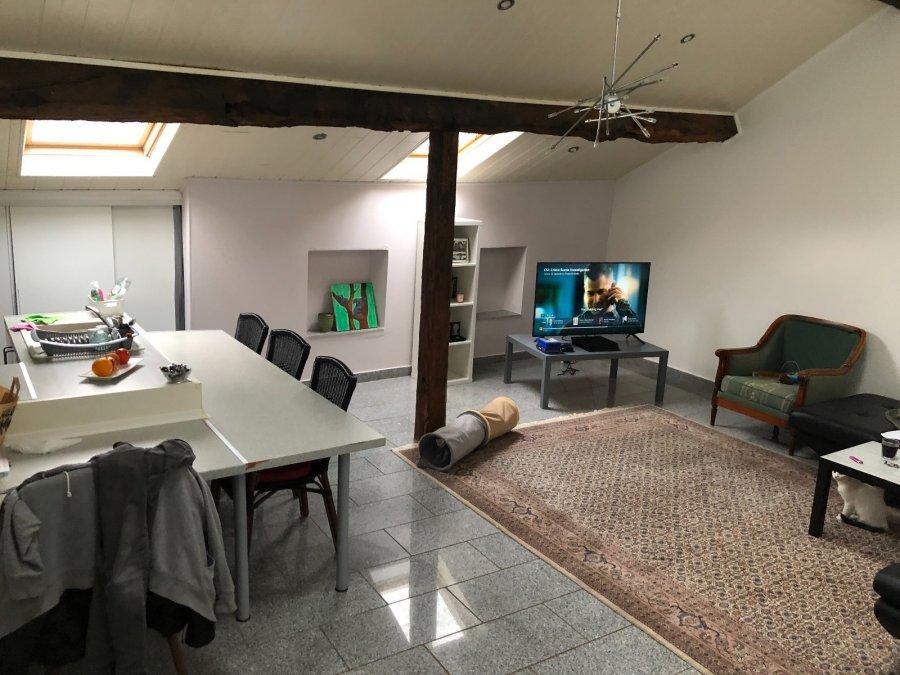 acheter maison 3 chambres 185 m² wellenstein photo 5