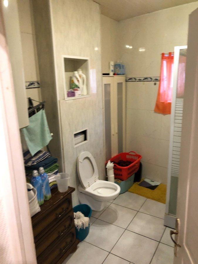 acheter maison 3 chambres 185 m² wellenstein photo 7