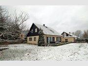 Wohnung zur Miete 3 Zimmer in Trier - Ref. 5782496