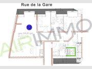 Appartement à vendre 2 Chambres à Echternach - Réf. 6310880