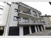 Appartement à vendre 3 Chambres à Rodange - Réf. 5921760