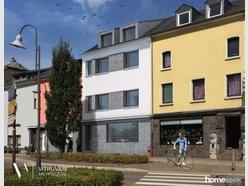 Immeuble de rapport à vendre 8 Chambres à Bettembourg - Réf. 6052832