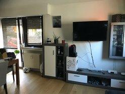 Appartement à vendre 1 Chambre à Schifflange - Réf. 6843360