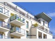 Immeuble de rapport à vendre 15 Pièces à Nottuln - Réf. 7302112