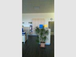 Bureau à louer à Luxembourg-Hamm - Réf. 6069216