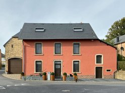 Maison à vendre 5 Chambres à Oberpallen - Réf. 6548448