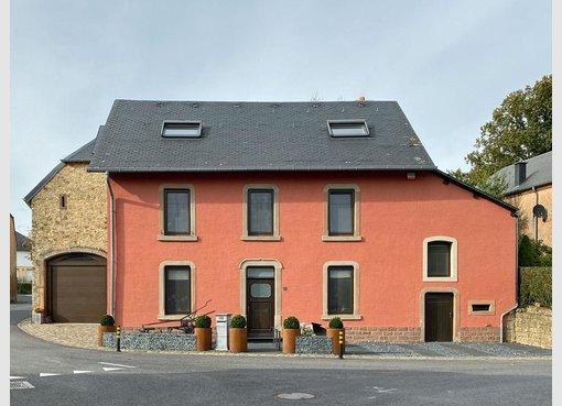 Maison à vendre 5 Chambres à Oberpallen (LU) - Réf. 6548448