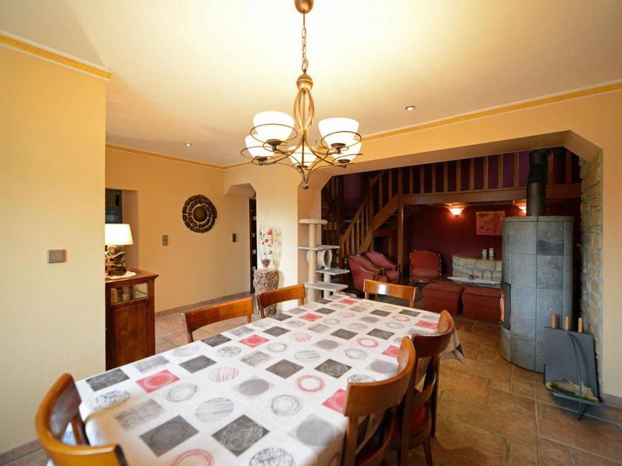 haus kaufen 5 schlafzimmer 281 m² oberpallen foto 7