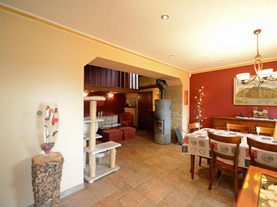 haus kaufen 5 schlafzimmer 281 m² oberpallen foto 4