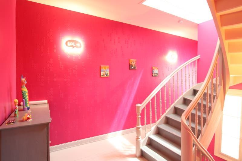 acheter maison 7 pièces 186 m² rombas photo 1