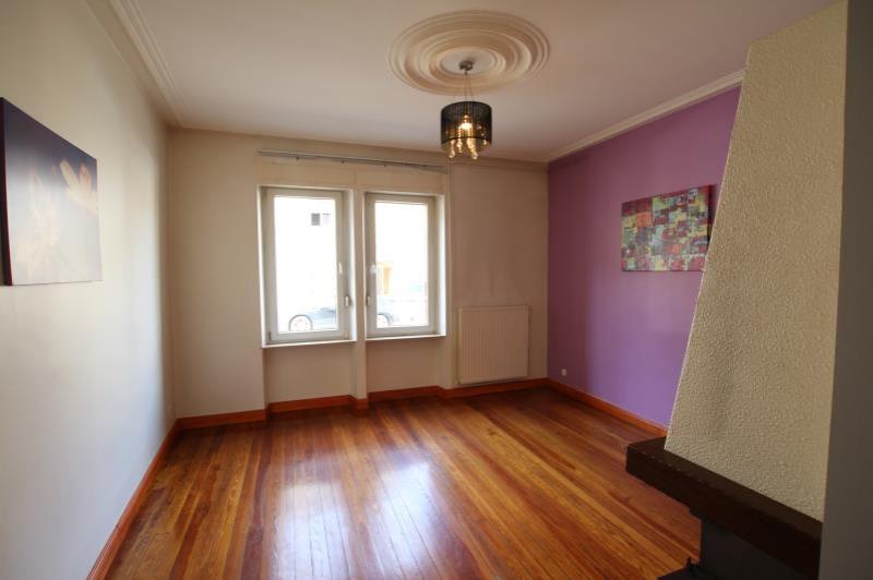 acheter maison 7 pièces 186 m² rombas photo 6