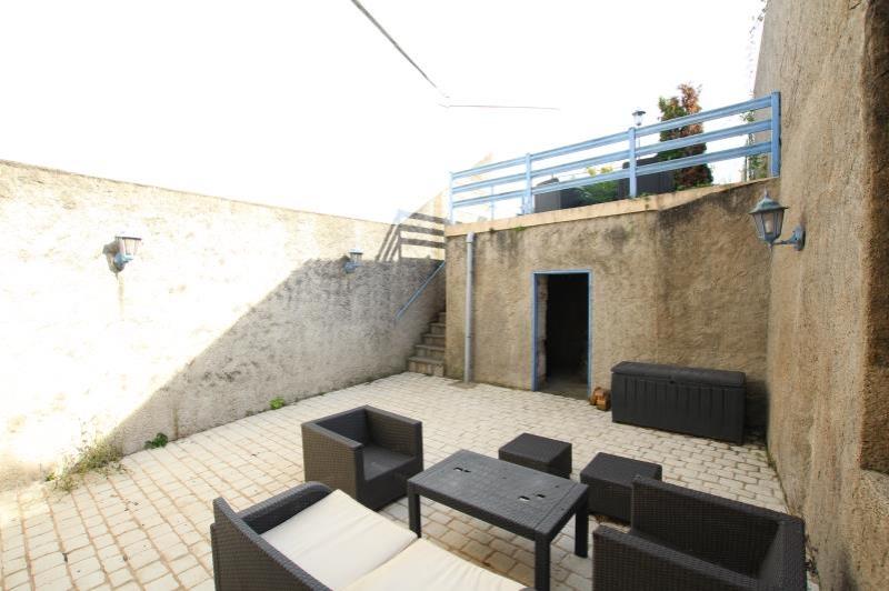 acheter maison 7 pièces 186 m² rombas photo 7