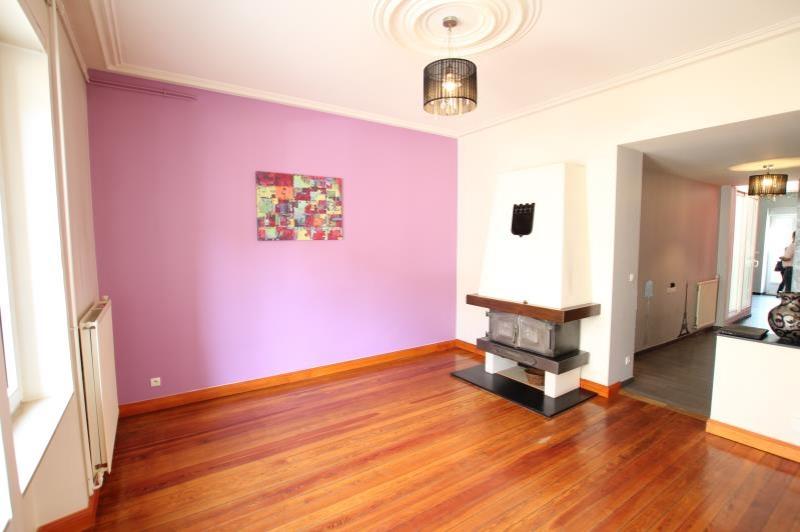 acheter maison 7 pièces 186 m² rombas photo 2