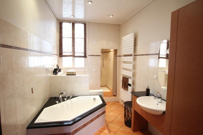 acheter maison 7 pièces 186 m² rombas photo 4