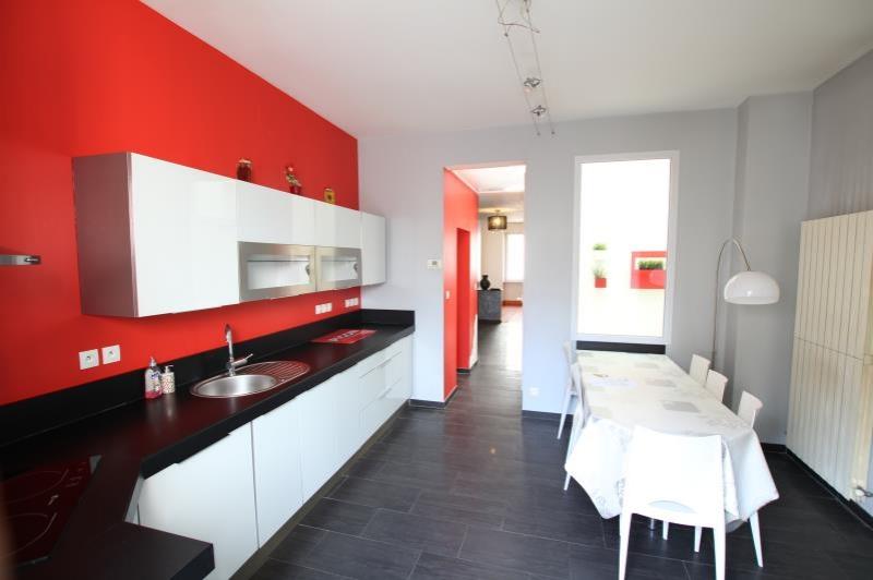 acheter maison 7 pièces 186 m² rombas photo 3