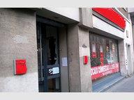 Commerce à louer F7 à Roubaix - Réf. 4918496