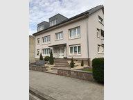 Appartement à louer 2 Chambres à Esch-sur-Alzette - Réf. 5180640