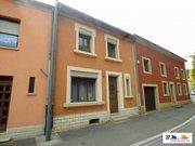 Maison mitoyenne à vendre 3 Chambres à Differdange - Réf. 6040800